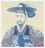 cheoljong