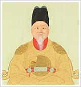 gojong
