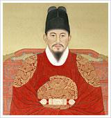 jeongjo