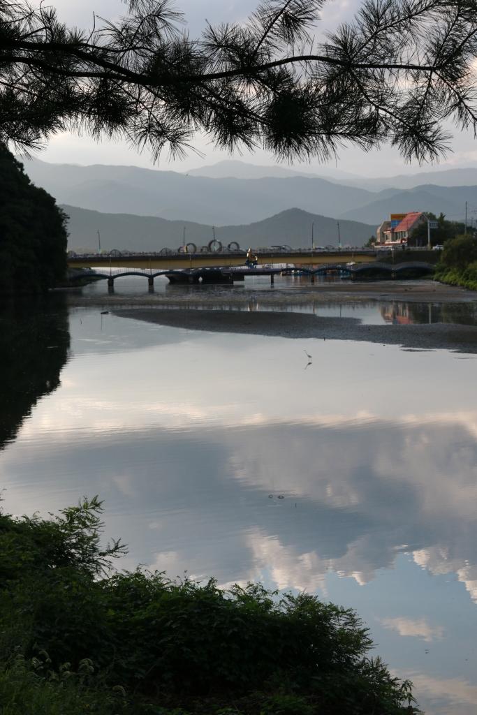 gongjicheon